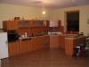 butortervezo-es-asztalos-budapest-2