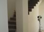 Lépcsőtervezés tervekkel